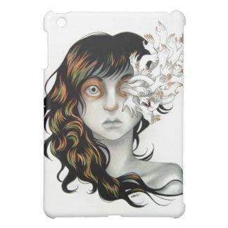 Geist iPad Mini Hülle