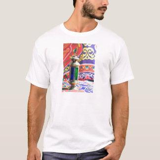 Geist-Lampe T-Shirt