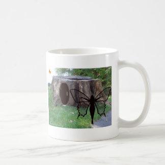 Geist-Portal 2 Kaffeetasse