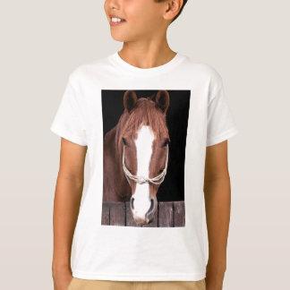 Geist T-Shirt