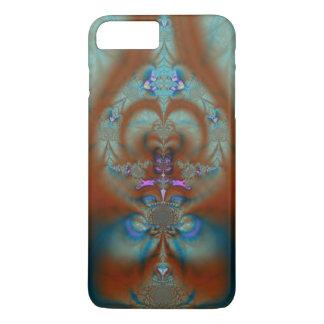 Geister in einer Flasche iPhone 8 Plus/7 Plus Hülle
