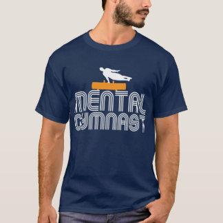 Geistes-GYMNAST T-Shirt