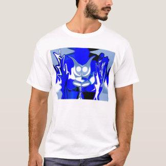 Geistige Welt T-Shirt