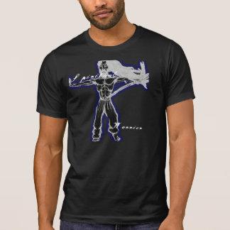 geistiges Glühen T-Shirt