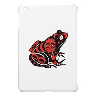 Geistiges Hoppiness iPad Mini Hülle