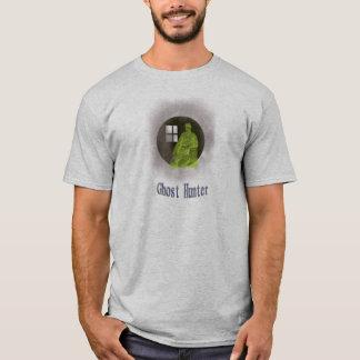 Geistjäger-T - Shirts