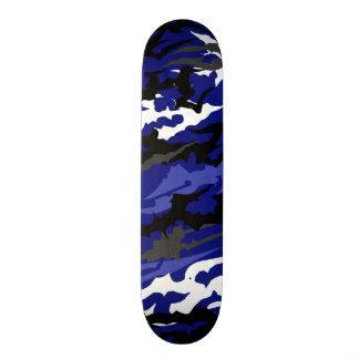 Gejagt - Sasquach Skateboard Bretter