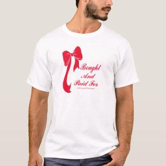 GEKAUFTES LT T-Shirt