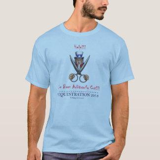 Gekennzeichnete Entwürfe T-Shirt