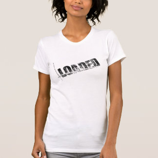 GELADENES Cami T-Shirt