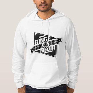 Gelage-Medium-PulloverHoodie Hoodie