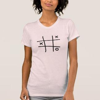 Gelassen uns spielen T-Shirt