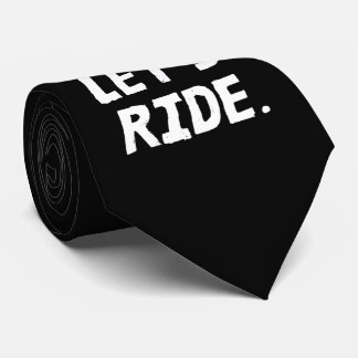 Gelassen uns Stadt-und Gebirgsradfahrer-Spaß Individuelle Krawatten