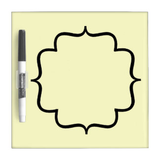 k hlschrank memoboards k hlschrank whiteboards. Black Bedroom Furniture Sets. Home Design Ideas