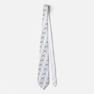 Geld Bedruckte Krawatten