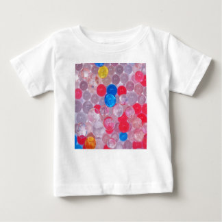 Geleebälle Baby T-shirt