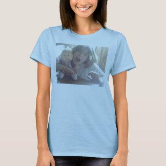 Gelegentlich…. T-Shirt