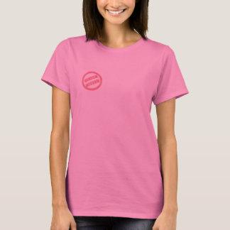 Gelegentlicher KlugheitLao Tzu T-Shirt