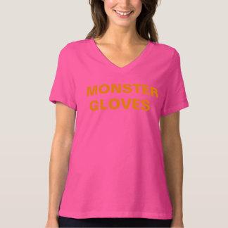 Gelegentlicher T-Shirt
