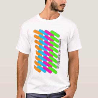 GELESEN T-Shirt