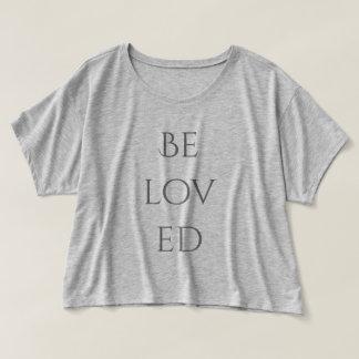 Geliebt T-shirt