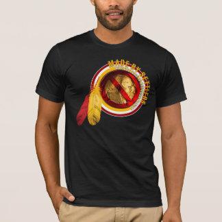 GEMACHT DURCH SIEDLER T-Shirt