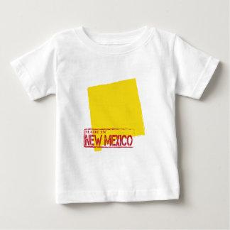 Gemacht im New Mexiko T-shirt