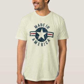 Gemacht in Amerika T-Shirt