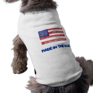 Gemacht in den USA Shirt