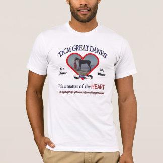 Gemacht in den USA: WILLY und sein kleines Mädchen T-Shirt