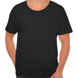 Gemacht in der Albanienhoodie-Strickjacke T-shirt