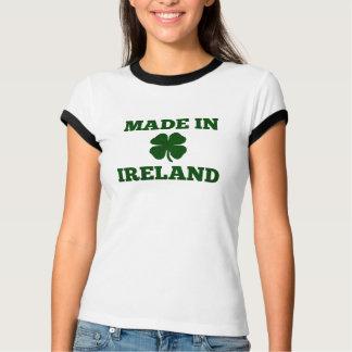 Gemacht in Irland T-Shirt