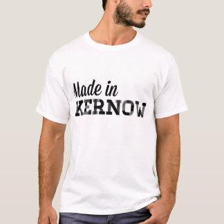 Gemacht in Kernow T-Shirt