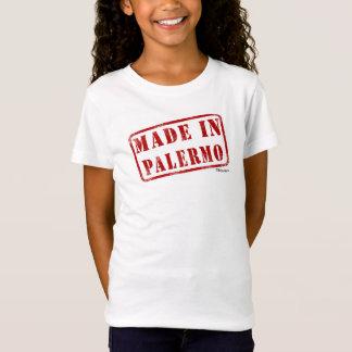 Gemacht in Palermo T-Shirt
