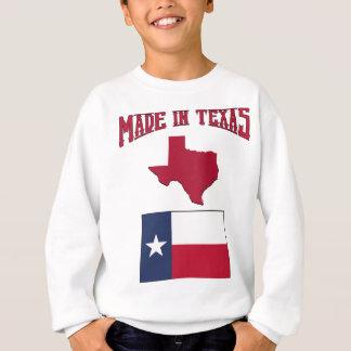 Gemacht in Texas Sweatshirt