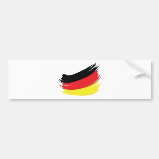 Deutschland Flagge Geschenke
