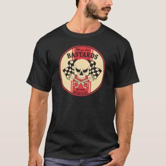 Gemeine alte bastard T-Shirt