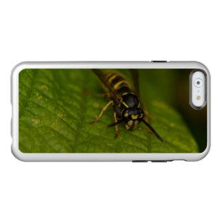 Gemeine Wespe Incipio Feather® Shine iPhone 6 Hülle