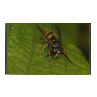 Gemeine Wespe Schutzhülle Fürs iPad
