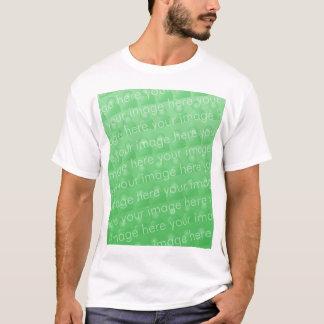 Gemisch-Wecker-T - Shirt