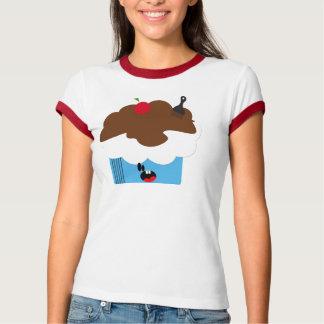 Gemischt sweet T-Shirt