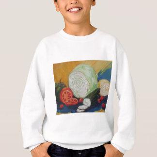 GemüseGemisch Sweatshirt