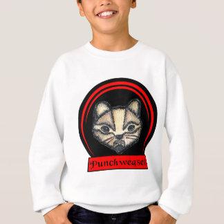 GENEHMIGT NICHT durch FDA Sweatshirt