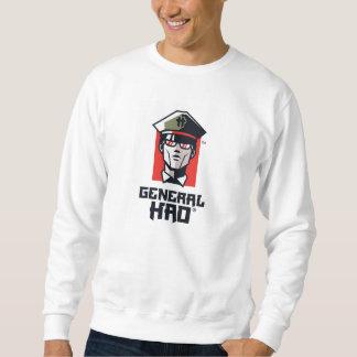 General Hao T-Shirt