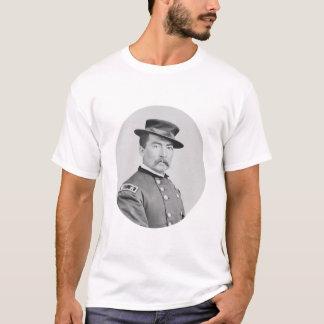 Generalmajor Philip Sheridan T-Shirt