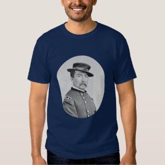 Generalmajor Philip Sheridan T-Shirts
