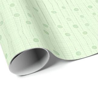 Generische Papiergeschenk-Verpackung Geschenkpapier