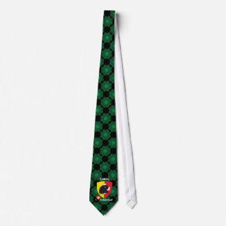 Genf / Genève Schweiz Suisse Svizzera Krawatte