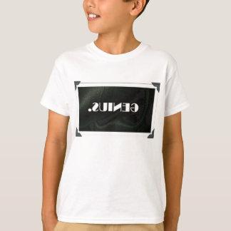"""""""Genie"""" (Kinder) T-Shirt"""