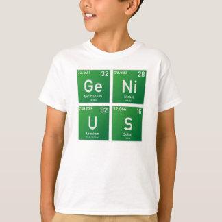 Genie PSE T Shirt